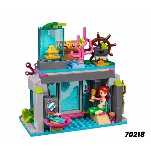bloques_de_princesa_juguetes_en_medellin