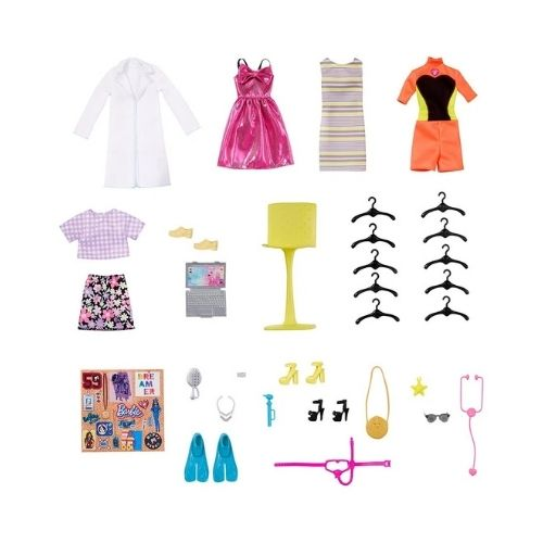 closet_de_ensueño_de_la_barbie_juguetes_en_medellin
