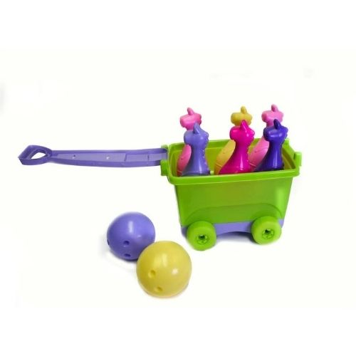 bolos_sobre_ruedas_niña_boy_toys_juguetes_en_medellin (3)bolos_sobre_ruedas_niña_boy_toys_juguetes_en_medellin (3)