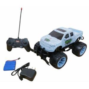 carro_a_control_remoto_juguetes_en_medellin (1)