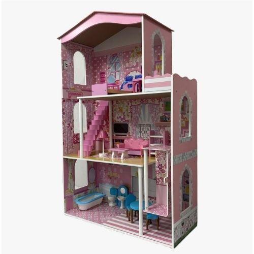 casa_de_muñecas_en_madera_juguetes_en_medellin