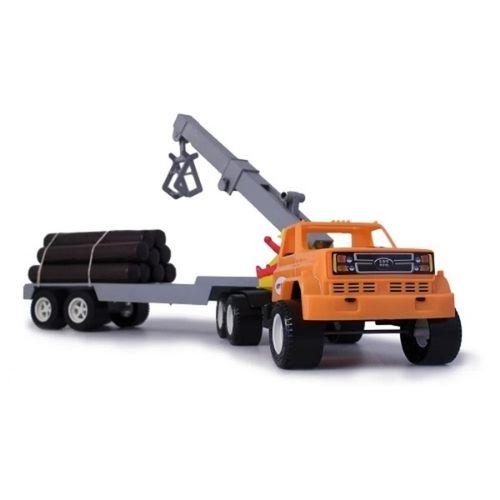 grua_maderera_bloques_boy_toys_juguetes_en_medellin (1)