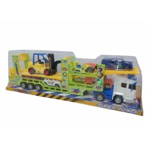 mula_niñera_x6__juguetes_en_medellin