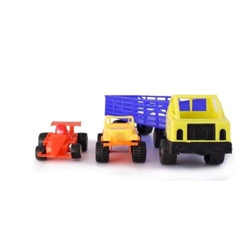 tractomula_con_jeeps_juguetes_en_medellin (1)