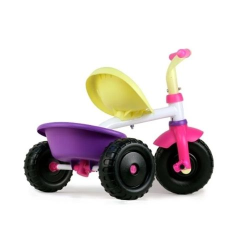 triciclo_metalico_niña_boy_toys_juguetes_en_medellin