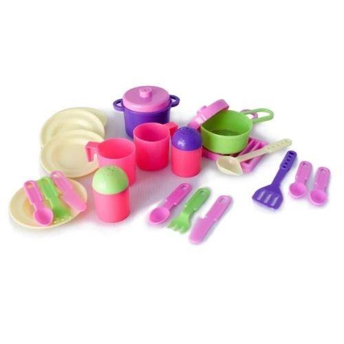 vamos_de_picnic_boy_toys_juguetes_en_medellin