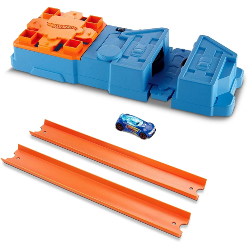 Hot Wheels Booster Pack BOOSTER PACK