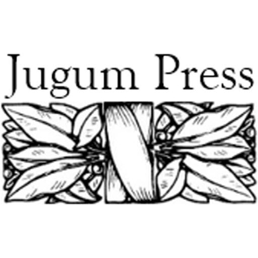 Jugum Press
