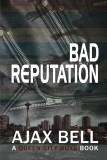 Bad Reputation - Ajax Bell