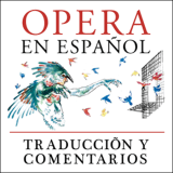 Opera en Espanol Collection - Enrique Prado