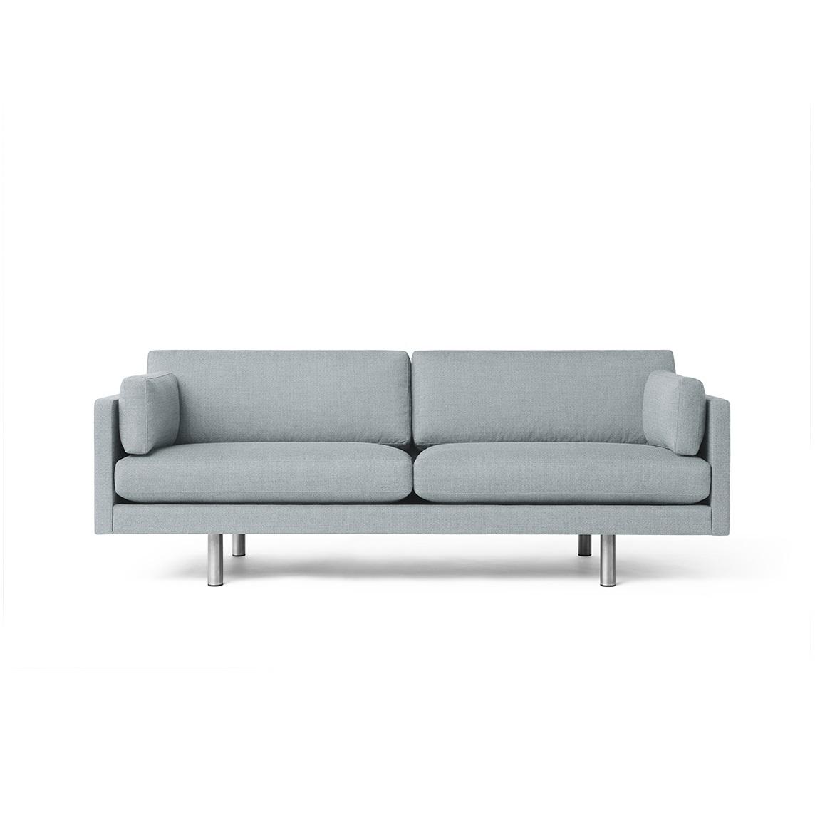Ej220 Sofa Stofpolstret Fra Erik Jorgensen Flere Varianter Tilbud