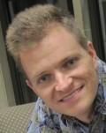 Peter Neubauer