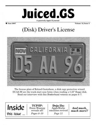 Volume-12-Issue-2