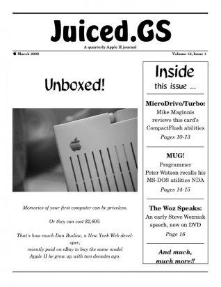 Volume-13-Issue-1