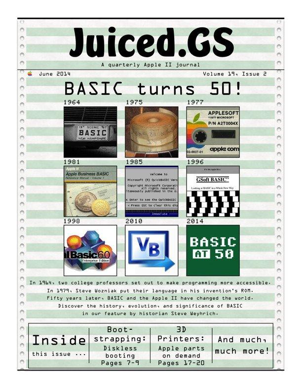 Volume 19, Issue 2