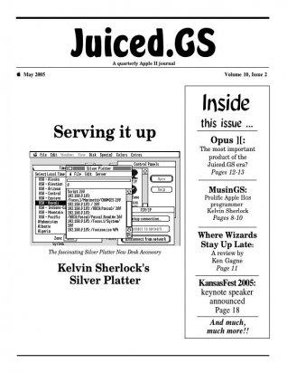 Volume-10-Issue-2