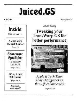 Volume-6-Issue-2