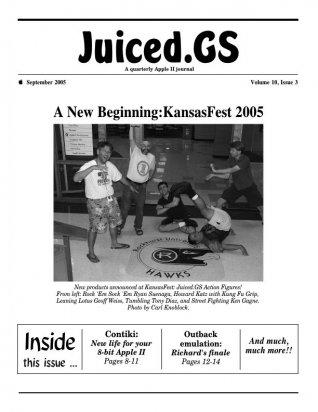 Volume-10-Issue-3