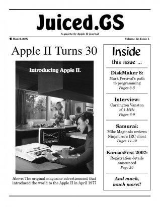 Volume-12-Issue-1