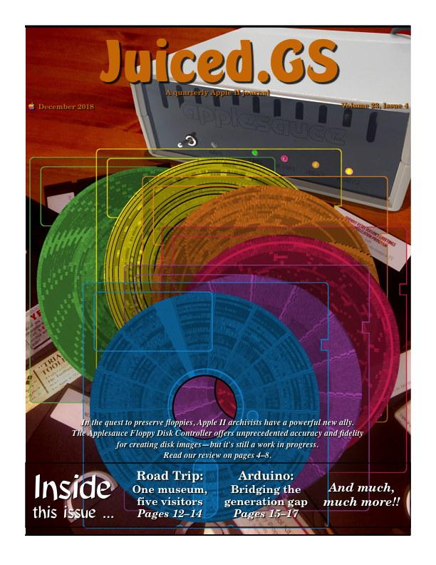 Juiced.GS -- A quarterly Apple II magazine 010a0686ca8f