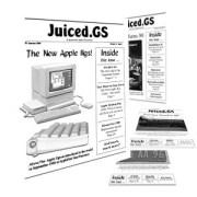 Juiced.GS subscription