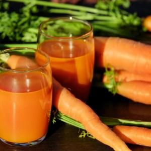 Get Carrot Away