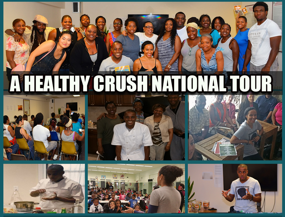 A HEALTHY CRUSH NATIONAL TOUR GRAPHIC 4