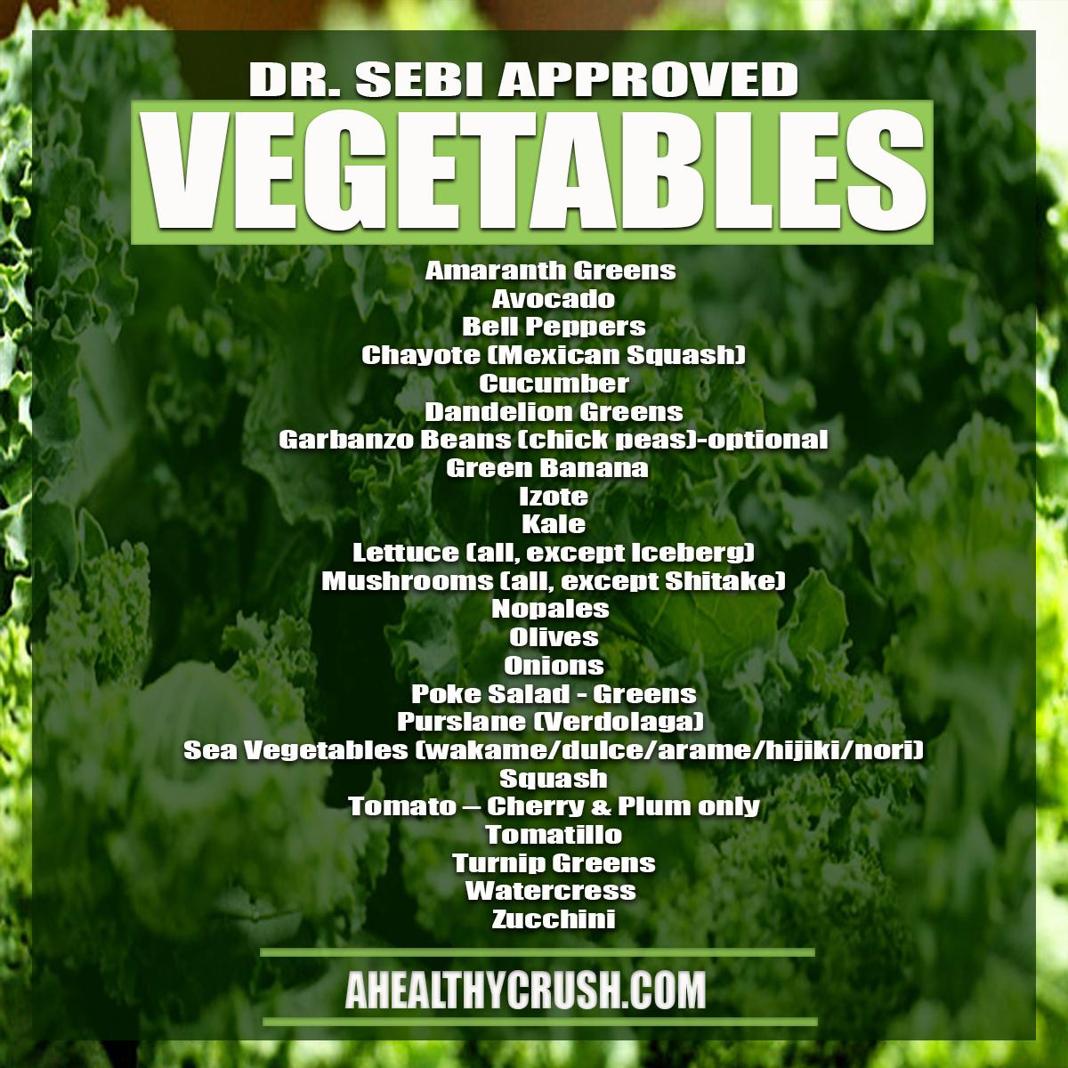 Alkaline Herbs A Healthy Crush Digital Store (12) - Modern
