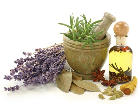 homeopathy-allopathy