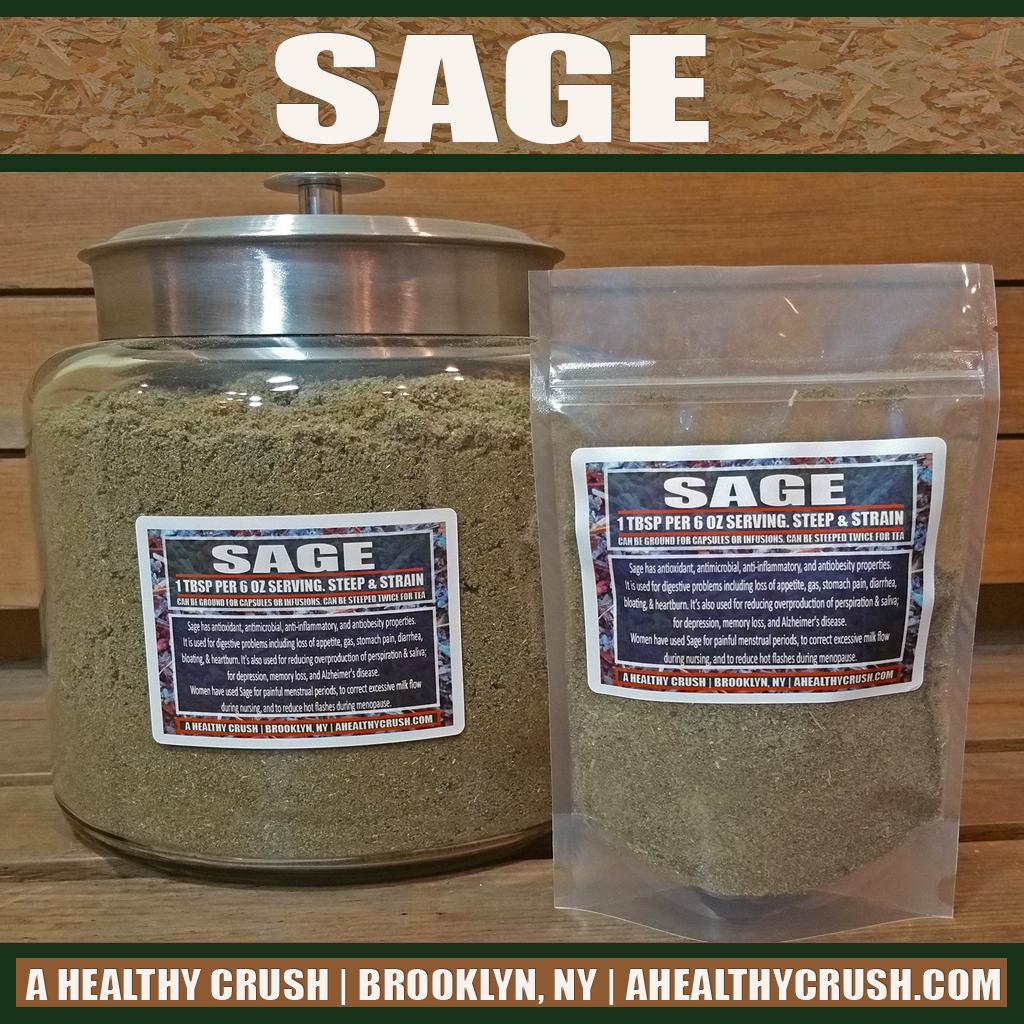 herb-sage