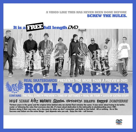 roll-forever-dvd-cover