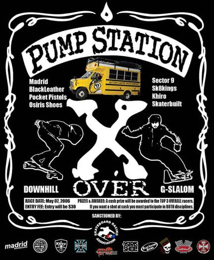 PUMP_CROSS_GRAPHIC1