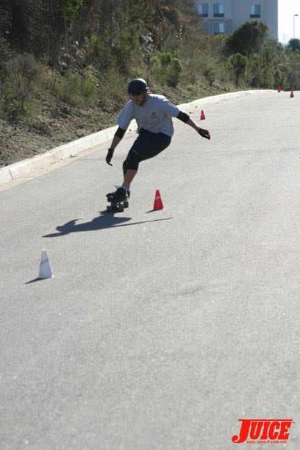 SK8-IMG_3327
