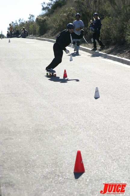 SK8-IMG_3330