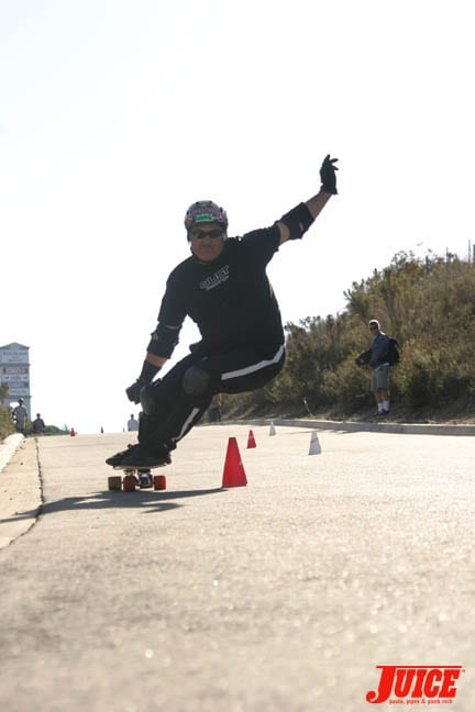 SK8-IMG_3400