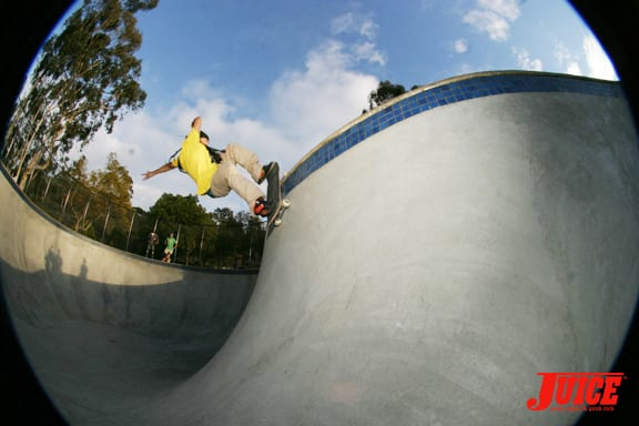bennett2006