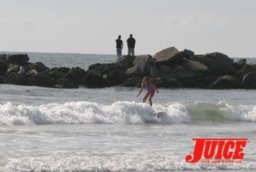 surfathon2004-68