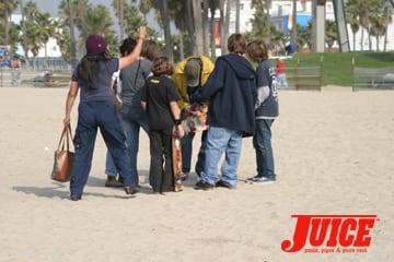 surfathon2004-71