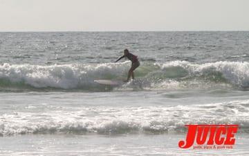 surfathon2004-74