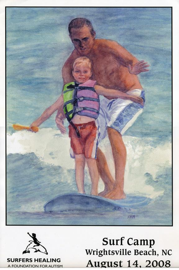 surfershealing1