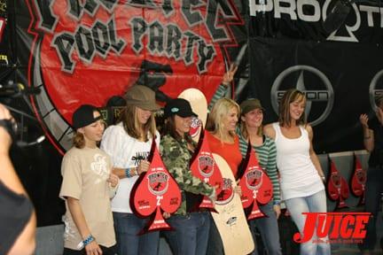 winners-girls-ptpp 295