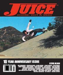 57-juice-cover-steveolson