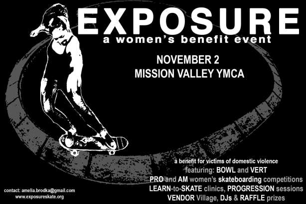 Exposure_FLYER_20132.1