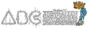 Austrlalian Bowl Riding Championships