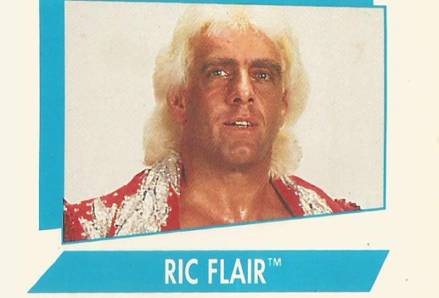 RicFlairEV