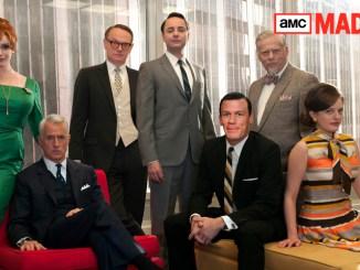 Mad Men (Season 5)