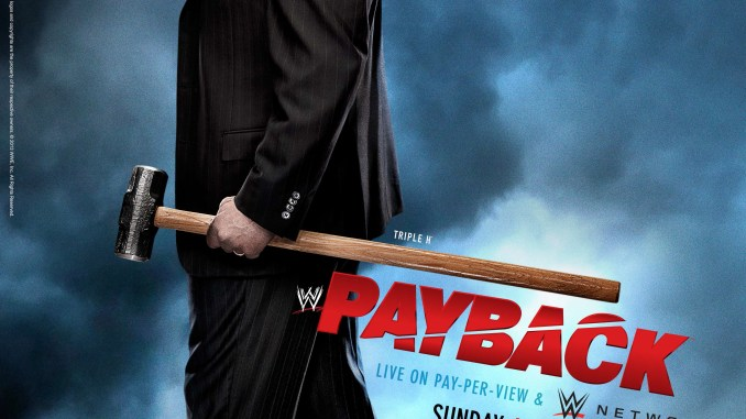wwe_payback_2014_poster_official_by_dinesh_musiclover-d7h72vn