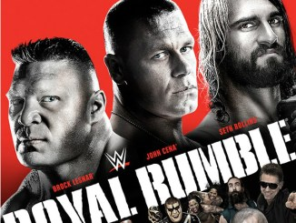 Royal Rumble Featured Image