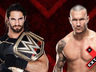 Rollins Orton