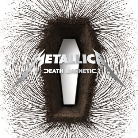 metallica_death_magnetic
